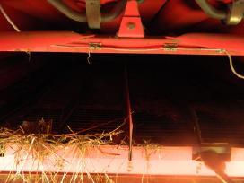 Kombaino Massey Ferguson 38 atsarginės dalys