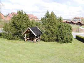 Poilsis prie juros Sventojoje - nuotraukos Nr. 4