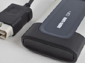 Autocom Cdp+ Pro naujos kartos