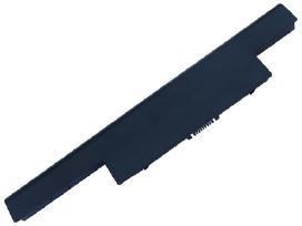 Baterija Acer Aspire V5-551 V5-551g 35 eu