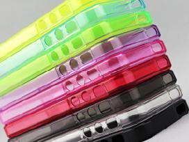 Dėklai <Nokia> telefonams Pilaitėje Pc Pupa