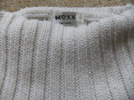 Mexx firmos megztukas