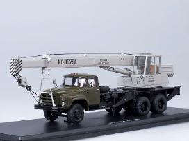 Кс-3575а (133гя)