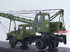 Ак-75в ( Зил-130)