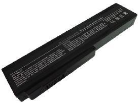 Baterija Asus X501a F301 F401 X301 X401 24eu