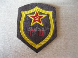 CCP .ševronai .zr. foto.