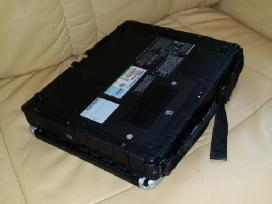 Panasonic Toughbook Cf-19 Mk1 Mk2 Mk3 Mk4 Mk5 Mk7