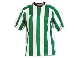 Futbolo apranga - nuotraukos Nr. 4