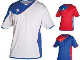 Futbolo apranga - nuotraukos Nr. 7