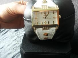 Police naujas laikrodukas - nuotraukos Nr. 2