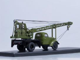 Ak-75