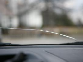 Automobilių stiklai - keitimas prieinama kaina - nuotraukos Nr. 2