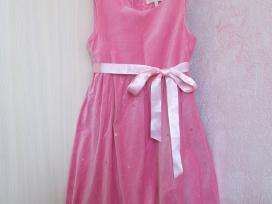 Parduodu suknelę 116 cm. ūgiui