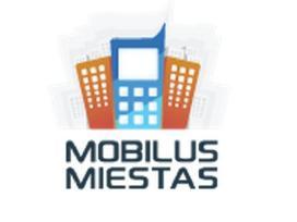 Mobiliųjų telefonų priedai internetu