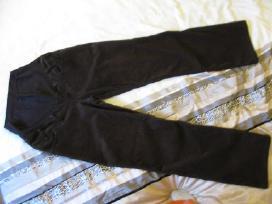 Kelnės nėščiai (besilaukiančiai kūdikio) - nuotraukos Nr. 2