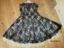 Suknelė S dydis