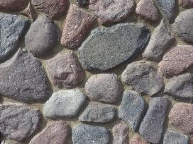 Dekoratyvinis akmuo