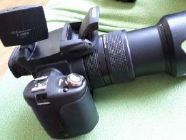 Klasika Sony R1