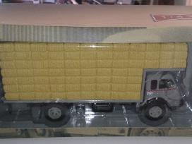 Altaya 1:43 Camion - nuotraukos Nr. 4