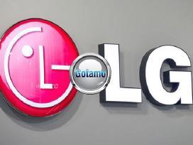 Dėklai ir plėvelės kone visiems LG telefonams
