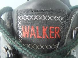 Walker firmos batukai
