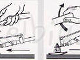 Parduodu vibroliniuote enar elektrine 220v