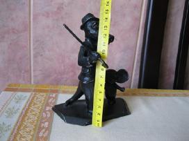 Gan Reta.metaline Statulele ..zr. foto.