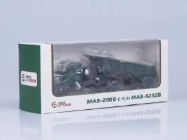 Maz-5232b