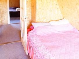 Keturi miegamieji kambariai (16 vietų) - nuotraukos Nr. 8