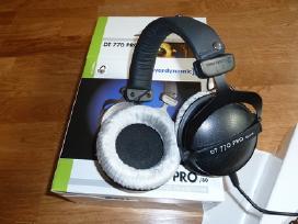Beyerdynamic Dt 880 Pro,