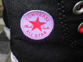 Converse mažylio batukai! tik 15 eurų