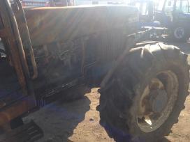 Traktoriaus Ford 8240 atsarginės dalys