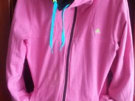 Adidas s-m