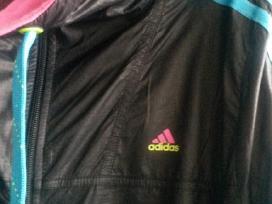Adidas s/m-m