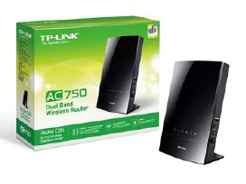 Tp-link Archer, D-link, Asus WiFi routeris - nuotraukos Nr. 2
