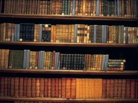 Perku knygas mokama nuo 0,30 iki 3€