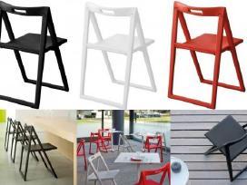 Kėdės namams,biurams,restoranams,stalų bazės.
