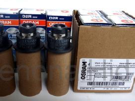 Originalios Osram,philips xenon lemputes d1s,d2s,d - nuotraukos Nr. 5