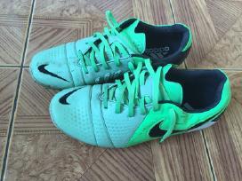 Nike Ctr 360 futbolo batai, 39-40 dyd