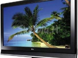 Philips pigus televizoriai - nuotraukos Nr. 4