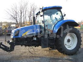 Naudotos traktorių dalys, Nh dalys, Nh detalės,