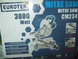 Eurotek CM 234 - tik 128.90 Eur