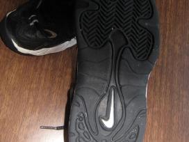 Nike kedukai 29,5D - nuotraukos Nr. 5