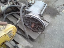 Hidraulika siurbliai,stotelės irkt - nuotraukos Nr. 5