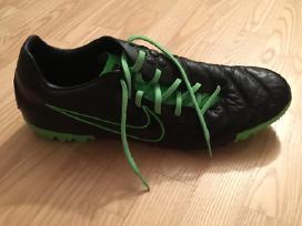 Nike futbolo bateliai - 49 dydis - nuotraukos Nr. 2