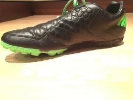 Nike futbolo bateliai - 49 dydis - nuotraukos Nr. 4