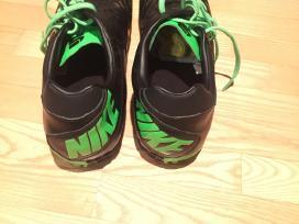 Nike futbolo bateliai - 49 dydis - nuotraukos Nr. 5