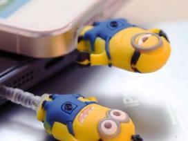 Audio lizdo apsauga nuo dulkių