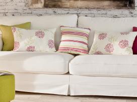 Užvalkalai Ikea sofoms, foteliams ir kėdėms