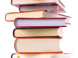 Rašomi kursiniai,referatai,praktikos darbai